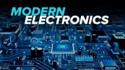 Modern Electronics
