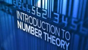 Introduction to Number Theory