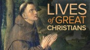 Lives of Great Christians
